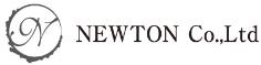 Newton ニュートン
