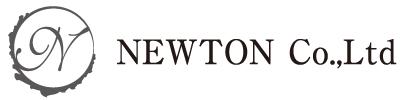 株式会社ニュートン